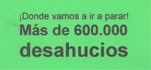 600.000 001